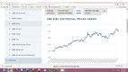 Giá kẽm và đồng kim loại tăng trở lại (19/9/2017)