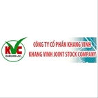 Công ty cổ phần Khang Vinh chung sức hỗ trợ cộng đồng