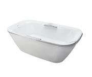 Bồn tắm nhựa TOTO PJY1886HPWMNE#GW