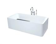 Bồn tắm nhựa đặt sàn TOTO PJY1704HPWE#GW