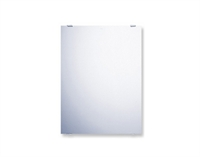 Gương phòng tắm TOTO YM6090A