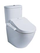 Bồn cầu nắp rửa Washlet TOTO CS761DW8