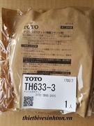 Cao su non TOTO HTH633-3