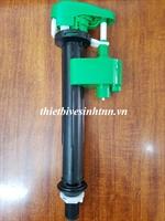 Van cấp nước bàn cầu TOTO HB3630-688