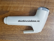 Vòi xịt nước TOTO HHVN106002RPIV