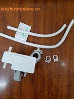 Khóa nước bộ xả TOTO HB1034-688