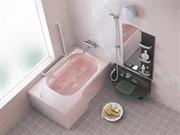 Bồn tắm nhập khẩu TOTO Nhật Bản PYS1412R#SR2