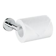 Lô giấy vệ sinh TOTO TX703AES