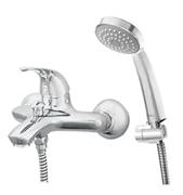 Sen tắm nóng lạnh TOTO TS364N/DGH104ZR