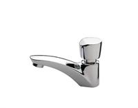 Vòi bán tự động nước lạnh TOTO TS135