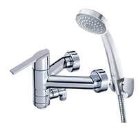 Sen tắm nóng lạnh TOTO TS324A/DGHZ104ZR