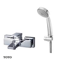 Sen tắm  nóng lạnh TOTO TTMR307/DGH104ZR