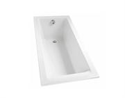 Bồn tắm nhựa TOTO PAY1780D#W