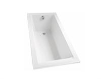 Bồn tắm nhựa TOTO PAY1780D