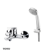 Sen tắm nóng lạnh TOTO TTMC301/DGH104ZR