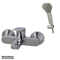 Sen tắm nóng lạnh TOTO TTMR302/TTSR106EMF