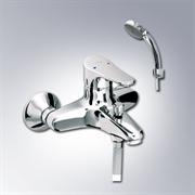 Sen tắm nóng lạnh INAX BFV-1003S-2C