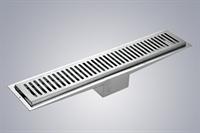 Phễu thoát sàn INAX PBFV-600