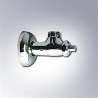 Van vặn khóa INAX A-703-4