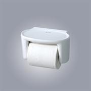 Hộp giấy vệ sinh INAX H-486V