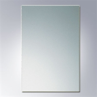 Gương tráng bạc INAX KF-6090VA