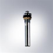 Ống xả chậu có chặn nước INAX A-016V