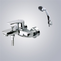 Sen tắm nóng lạnh INAX BFV-213S-1C