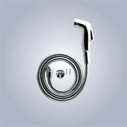 Vòi xịt rửa cao cấp INAX CFV-105MM