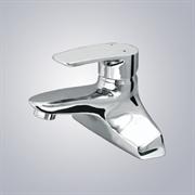 Vòi chậu nóng lạnh INAX LFV-211S