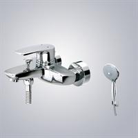 Sen tắm nóng lạnh INAX BFV-213S-3C