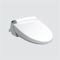 Nắp rửa điện tử SHOWER TOILET INAX CW-KA22AVN