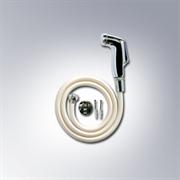 Vòi xịt rửa cao cấp INAX CFV-102M