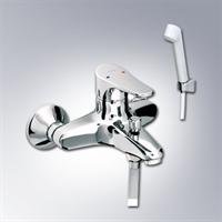 Sen tắm nóng lạnh INAX BFV-1003S
