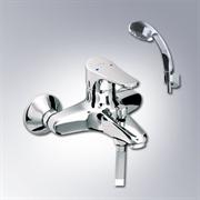 Sen tắm nóng lạnh INAX BFV-1003S-1C