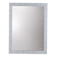 Gương phòng tắm CAESAR M936