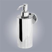 Hộp xà phòng nước INAX KFV-25AY