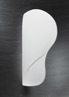 Vách ngăn tiểu nam CAESAR UW0320