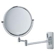 Gương phòng tắm CAESAR M763