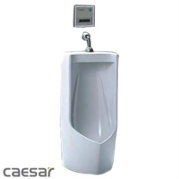 Tiểu nam treo tường CAESAR U0285