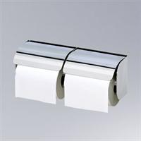 Hộp đựng giấy TOILET INAX CFV-11W