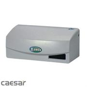 Van xả cảm ứng tiểu nam CAESAR A623