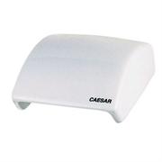 Hộp giấy vệ sinh CAESAR Q944