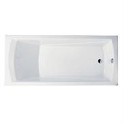Bồn tắm xây CAESAR AT0640
