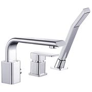 Vòi bồn tắm CAESAR AS111C