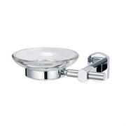 Giá để đĩa xà phòng CAESAR Q7302V
