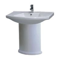 Chân dài lavabo CAESAR PF2412