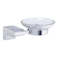 Giá để đĩa xà phòng CAESAR Q8802