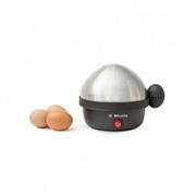 Máy luộc trứng Malloca MEB-07