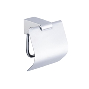 Hộp giấy vệ sinh CAESAR Q8804