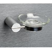Giá để đĩa xà phòng CAESAR Q8302
